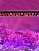 Недорогие -BRELONG® 1шт 10 W 600 lm lm 75 Светодиодные бусины Полного спектра Растущие светильники UV (лампа черного света) 85-265 V