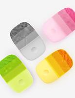 baratos -Cuidado Facial para Diário / Rosto Peso Leve / Feminino / Design Portátil Carregamento USB Portátil / Rejuvenescimento da Pele / Lifting de Pele