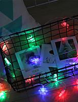 Недорогие -украшение рождественской елки с бриллиантами