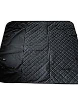 """Недорогие -ORICO Подушечки на автокресло / Подушка для домашних животных Подушки для сидений Черный Ткань """"Оксфорд"""" Общий Назначение Универсальный Все года Все модели"""