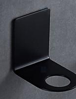 Недорогие -Полка для ванной Креатив Современный Нержавеющая сталь 1шт На стену