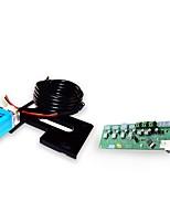Недорогие -tronxy® 1 шт. аксессуары для принтеров 3d для 3d-принтера