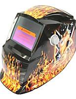 Недорогие -солнечная автоматическая фотоэлектрическая сварочная маска 900 beauty style