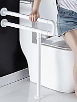 Недорогие -Поручень для ванны Многофункциональный Modern Пластик / Нержавеющая сталь 1шт - Ванная комната Односпальный комплект (Ш 150 x Д 200 см) На стену