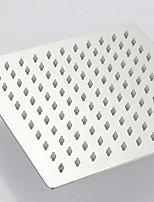 Недорогие -Современный Ручная душевая лейка Электропокрытие Особенность - Новый дизайн, Душевая головка