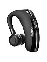 Недорогие -Cooho Заушник Bluetooth4.1 Наушники наушник Накладки от Toyokalon Pro Audio наушник Новый дизайн / Эргономичный комфорт-подходит / HIFI наушники