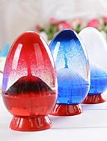 Недорогие -1шт пластик Простой стиль для Украшение дома, Домашние украшения Дары
