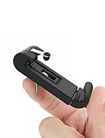 abordables -A6L Sans Fil Manette de contrôle de manette de jeu Pour Android ,  Portable / Cool Manette de contrôle de manette de jeu ABS 1 pcs unité