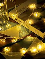 billiga -Ornament PP (Polypropen) / Blandat Material Bröllop Dekorationer Bröllop / Bröllopsfest Fantasi / Bröllop Alla årstider