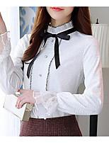 baratos -blusa para mulher - colete de cor sólida