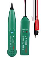 Недорогие -aimometer ms6812 телефонный телефон провод сетевой кабель тестер линия трекер новый