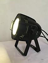 abordables -éclairage de scène led surface lumière torche film rétroéclairage performance blanc chaud par lumière arrière plan photographie lumière p64 downlight