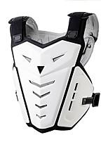 abordables -Équipement de protection moto pour Veste Homme PE Antichoc / Protection / Etanche