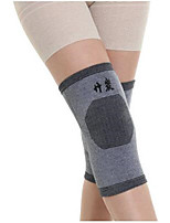 cheap -Knee Knee Brace Other Tools / Fiber Folding / Breathable Daily Wear / Festival Warm Ups