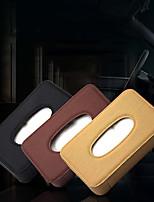 abordables -de ran fu Wagon à caissons en tissu à motifs en bois avec toit ouvrant / pare-soleil côté porte / fauteuil