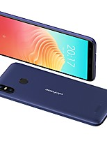 "Недорогие -Ulefone S9 pro 5.5 дюймовый "" 4G смартфоны (2GB + 16Гб 5 mp / 8 mp MediaTek MT6739 3300 mAh mAh)"