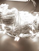 Недорогие -праздничная вечеринка brelong 10 метров 100-местная декоративная световая нить нас правила 1 шт.