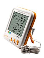 Недорогие -термометр гигрометр c-ws902 -20-70 град.с для домашней жизни