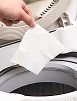 Недорогие -Очистка инструментов Креатив Современный современный Синтетика 1 комплект - Чистка Аксессуары для туалета