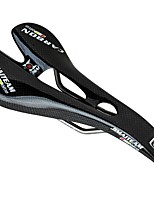 Недорогие -Седло для велосипеда Шоссейные велосипеды / Велосипедный спорт / Велоспорт / Велоспорт Углеродное волокно / Полный углерод Израсходовано калорий