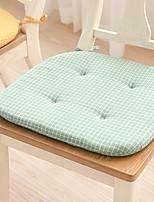 baratos -Almofadas de Cadeira Contemporâneo Impressão Reactiva Poliéster Capas de Sofa