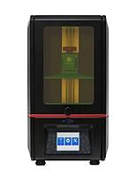 Недорогие -Anycubic kbp001 3д принтер 115*65*155 0.4 Творчество / Новый дизайн / Полная машина