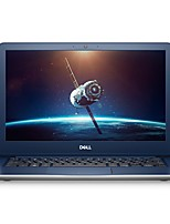 Недорогие -DELL Ноутбук блокнот Vostro 13-5370-R2605S 13.3 дюймовый IPS Intel i5 i5-8250U 8GB 256GB SSD Windows 10