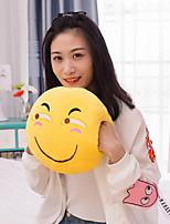 Недорогие -Устройства для снятия стресса Emoji обожаемый удобный Веселая Композитные материалы Для подростков Взрослые Все Игрушки Подарок