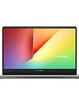Недорогие -ASUS Ноутбук блокнот S4300UN8250 15.6 дюймовый IPS Intel i5 I5-8250 8GB DDR4 256GB SSD MX150 2 GB Windows 10