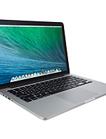 abordables -Apple Ordinateur Portable carnet Refurbished MacBook Pro 13.3 pouce LED Intel i5 Intel Core i5 8Go DDR3L 256Go SSD Intel HD6100 Mac os