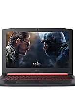 Недорогие -ACER Ноутбук блокнот AN515 15.6 дюймовый IPS Intel i5 I5-8300H 8GB DDR4 1TB / 128GB SSD GTX1050 4 GB Windows 10