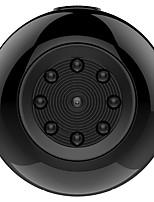 Недорогие -vd-sq17 ccd смоделированная камера ipx-0