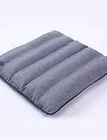 Недорогие -PMA Массажер для тела M10 для Муж. и жен. / Повседневные Защита от влаги / Портативные / Регуляция температуры / Индикатор питания