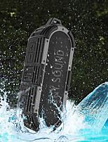 baratos -J&Y SOUND HB166 Bluetooth Alto-Falante Impermeável Alto-Falante Para PC
