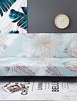 baratos -Cobertura de Sofa Estampado Impressão Reactiva Poliéster Capas de Sofa