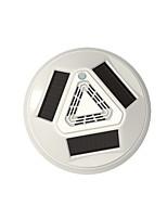 Недорогие -Фабричные детекторы дыма и газа oem hb-t601 433 Гц для помещений