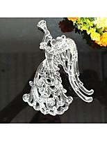 Недорогие -Уникальный декор для свадьбы пластик 1 шт. Рождество