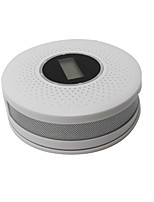 Недорогие -фабрика oem kly-cy512com детекторы дыма и газа для помещений