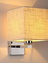 Недорогие -Новый дизайн Ретро Настенные светильники В помещении Металл настенный светильник 220-240Вольт 40 W