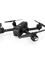 baratos -RC Drone SJ  R / C Z5 5G 1080P RTF 4CH 6 Eixos 5.8G Com Câmera HD 1080P 1920x1080 Quadcópero com CR Retorno Com 1 Botão / Acesso à Gravação em Tempo Real / Flutuar Quadcóptero RC / Controle Remoto