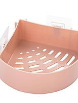 Недорогие -Инструменты Креатив Modern Пластик 1шт Украшение ванной комнаты
