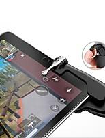 billiga -DOOGEE H2 Game Trigger Till Android ,  Bärbar / Ny Design Game Trigger Metall / ABS 1 pcs enhet