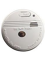 abordables -usine od détecteurs de fumée et de gaz kd-133 pour intérieur