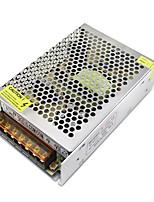 abordables -1pc Indicateur LED / Créatif / Accessoire de feuillard Aluminium Alimentation pour la bande LED / Panneau d'affichage 120 W
