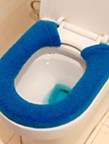 Недорогие -Инструменты обожаемый / Креатив Modern 100 г / м2 полиэфирный стреч-трикотаж 1шт Украшение ванной комнаты