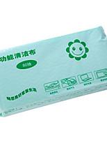 Недорогие -Перчатки и тряпки Одноразового использования Modern Нетканые 1pack Украшение ванной комнаты