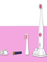 Недорогие -Стакан для зубных щеток обожаемый Современный современный ABS 1шт Зубная щетка и аксессуары