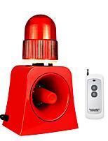 Недорогие -Платформа сирены oem sf-502 фабрики для напольного dc12v dc24v ac220v