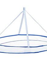 abordables -Produits d'Entretien Créatif / Nouveautés Moderne Polyester Elastique Tissé 100g / m2 2pcs Salle de bain