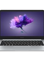 billiga -Huawei Bärbar dator anteckningsbok MagicBook 14 tum IPS intel i5 / AMD i5-8250U 8GB 256 GB SSD MX150 2 GB Windows 10